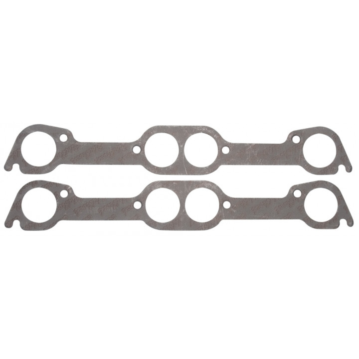 Edelbrock 7281 - Replacement Gaskets for Headers