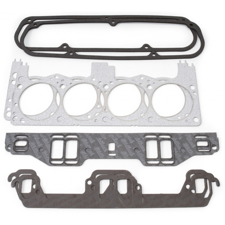 Edelbrock 7370 - Cylinder Head Gaskets Sets