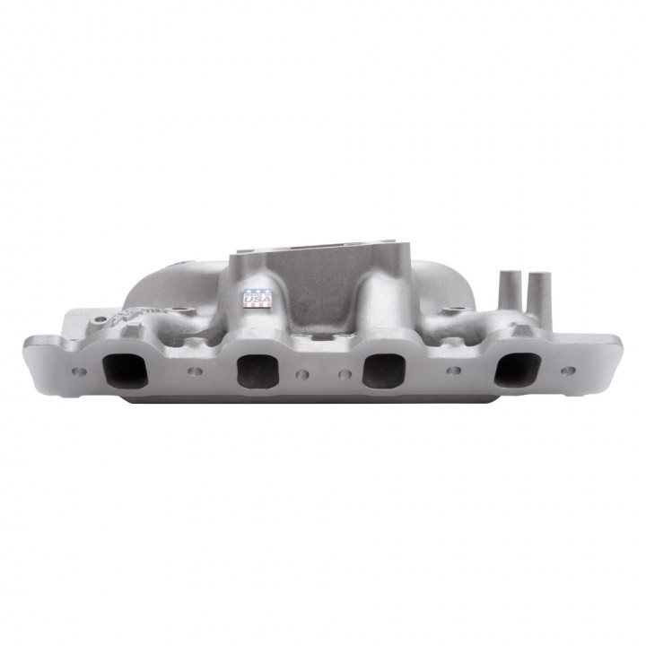 Edelbrock 7564 - Performer RPM Air-Gap Intake Manifolds