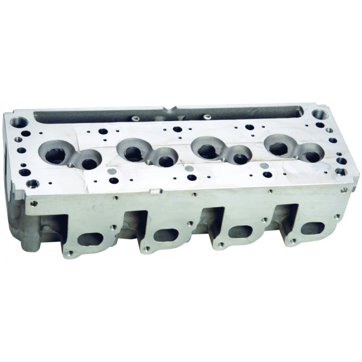 Ford 2 3 D Port Head: Free Shipping To Canada And Usa For Ford Racing M-6049-d3