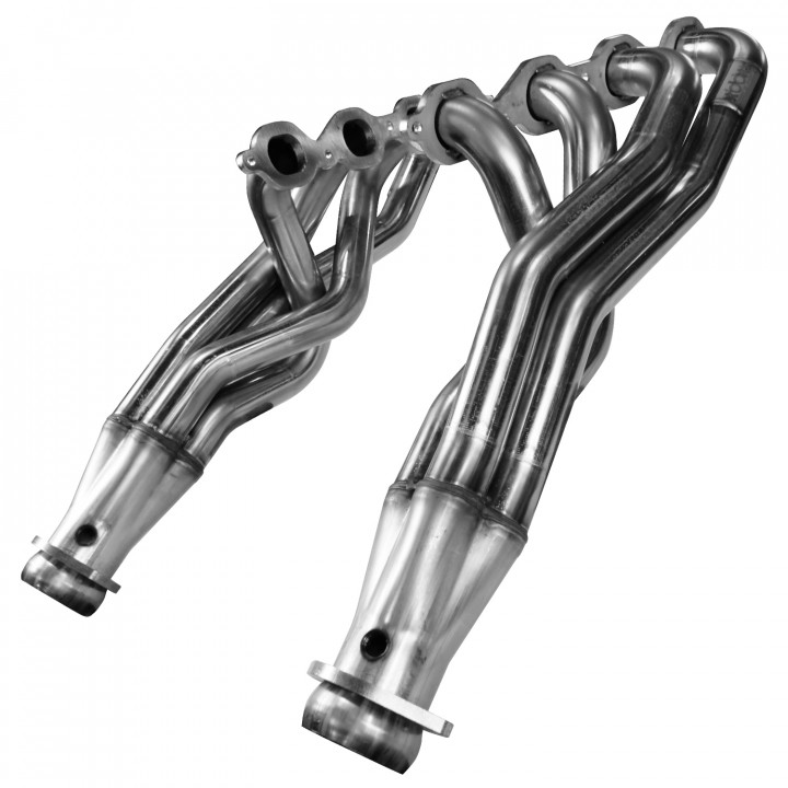 Free Shipping To Canada And Usa For Kooks Headers 28602401