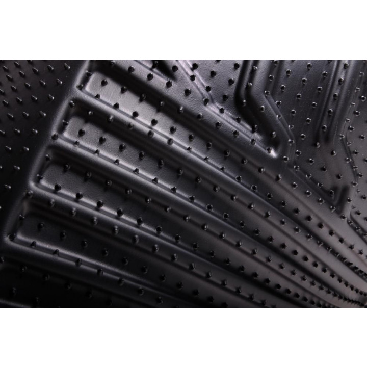 Lund Catch-It All-Weather Mats