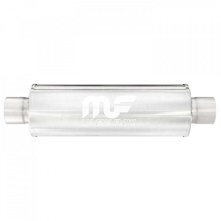 Magnaflow Performance Muffler