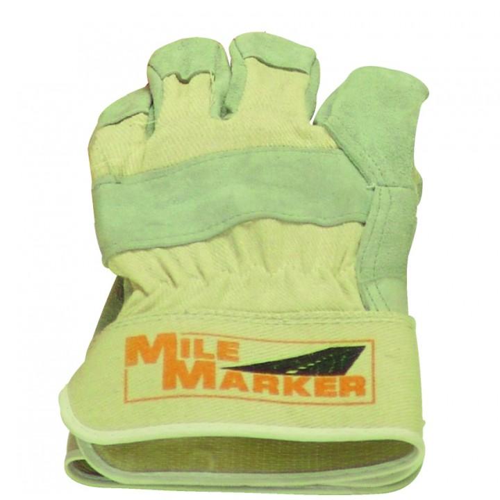 Mile Marker Tools & Equipments