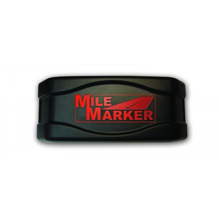 Mile Marker Winch Fairleads