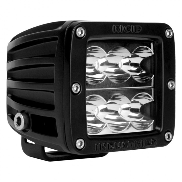 Rigid Industries D-Series D2 LED Lights