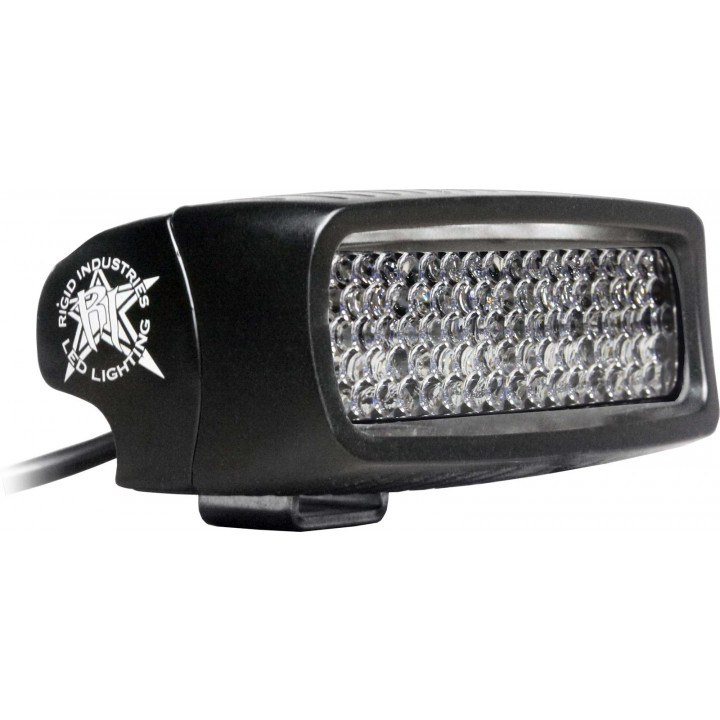 Rigid Industries SR-Q Series LED Lights