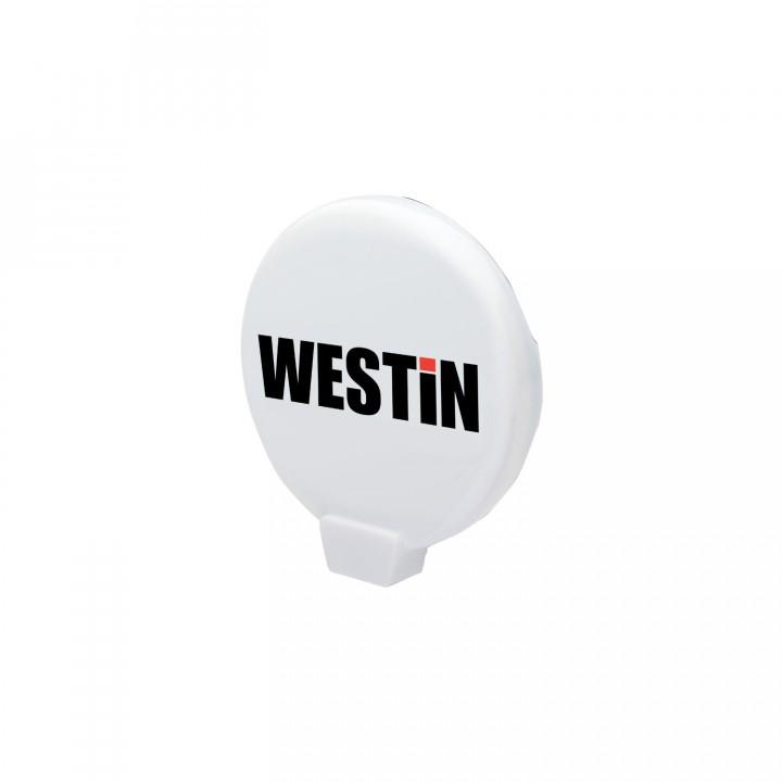 Westin Wade Light Covers