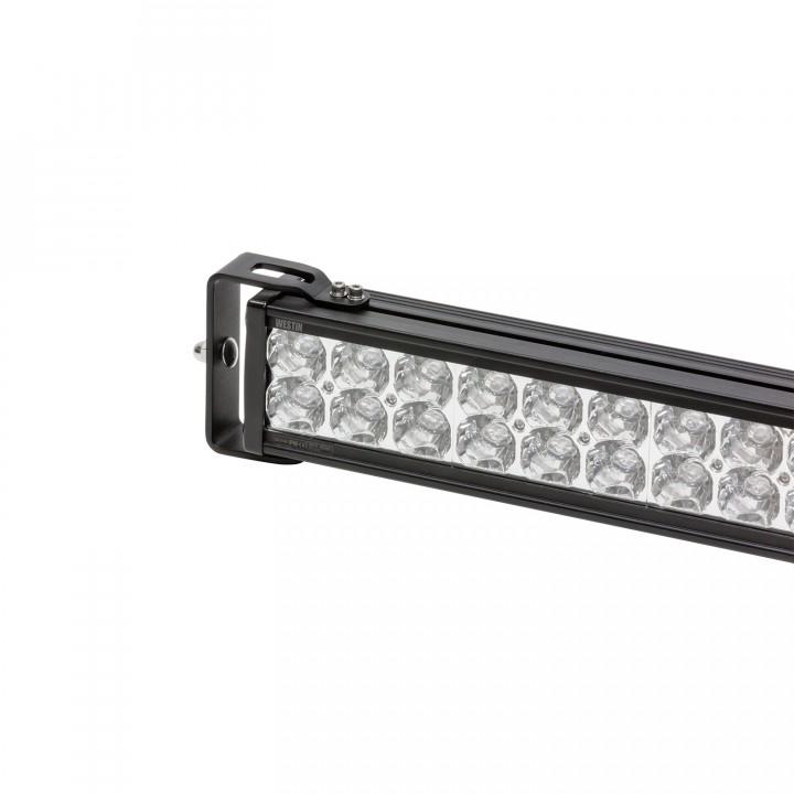 Westin LED Clamps & Mount Brackets